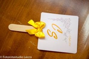 cascina_il_casale_inverigo_fotografo_wedding (4)