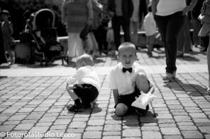 cascina_il_casale_inverigo_fotografo_wedding (5)