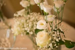 castellodimarne-filago-bergamo-fotografo-wedding (19)