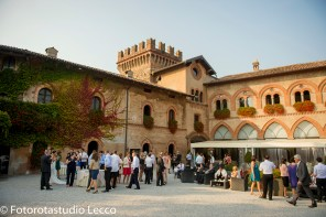 castellodimarne-filago-bergamo-fotografo-wedding (25)