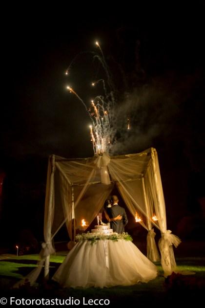 castellodimarne-filago-bergamo-fotografo-wedding (38)
