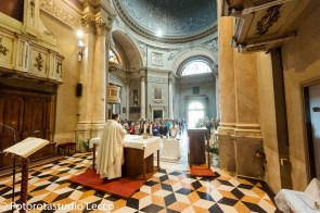 castellodimarne-filago-bergamo-fotografo-wedding (8)