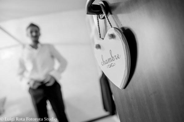 corte-rustica-borromeo-oreno-vimercate-fotografo-matrimonio (1)