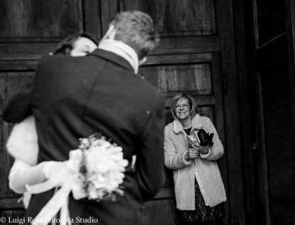 corte-rustica-borromeo-oreno-vimercate-fotografo-matrimonio (20)