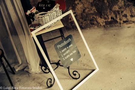 corte-rustica-borromeo-oreno-vimercate-fotografo-matrimonio (23)