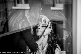 corte-rustica-borromeo-oreno-vimercate-fotografo-matrimonio (7)