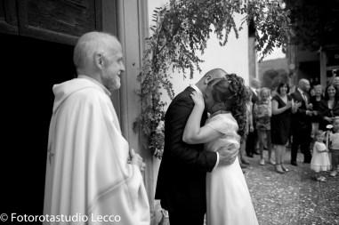 la-dorda-del-nonno-vassena-olivetolario-fotografo-como (8)