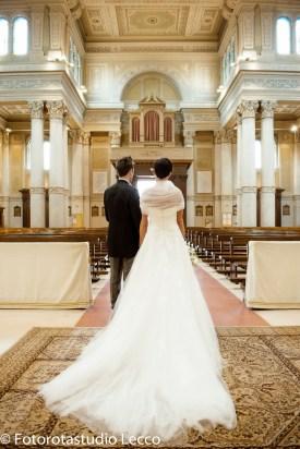lido-di-bellagio-matrimonio-fotografo-wedding-comolake (15)