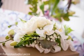 lido-di-bellagio-matrimonio-fotografo-wedding-comolake (2)