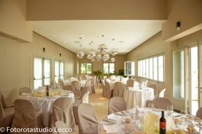 lido-di-bellagio-matrimonio-fotografo-wedding-comolake (21)