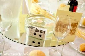 lido-di-bellagio-matrimonio-fotografo-wedding-comolake (24)