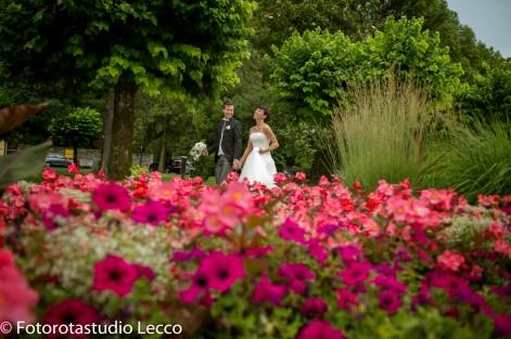 lido-di-bellagio-matrimonio-fotografo-wedding-comolake (26)