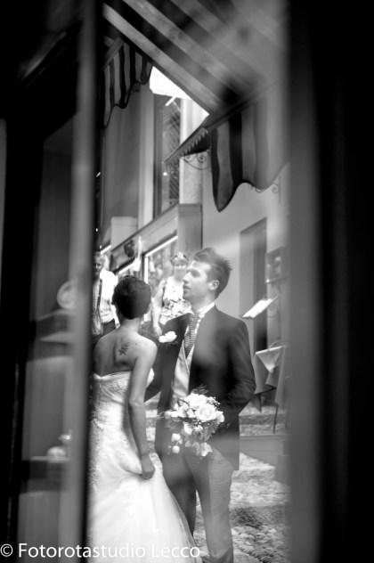 lido-di-bellagio-matrimonio-fotografo-wedding-comolake (28)