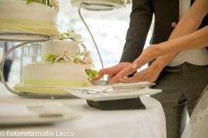 lido-di-bellagio-matrimonio-fotografo-wedding-comolake (35)