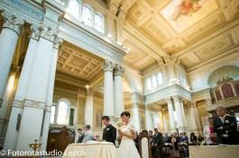 lido-di-bellagio-matrimonio-fotografo-wedding-comolake (9)