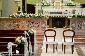 villa-acquaroli-carvico-reportage-matrimonio-fotorotastudio (12)