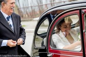 villa-acquaroli-carvico-reportage-matrimonio-fotorotastudio (13)