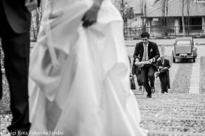 villa-acquaroli-carvico-reportage-matrimonio-fotorotastudio (15)