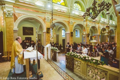 villa-acquaroli-carvico-reportage-matrimonio-fotorotastudio (17)