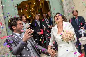 villa-acquaroli-carvico-reportage-matrimonio-fotorotastudio (24)