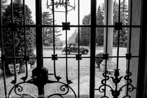 villa-acquaroli-carvico-reportage-matrimonio-fotorotastudio (35)