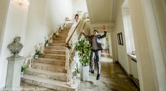 villa-acquaroli-carvico-reportage-matrimonio-fotorotastudio (39)