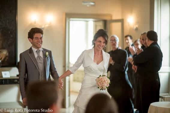 villa-acquaroli-carvico-reportage-matrimonio-fotorotastudio (40)