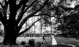 villa-acquaroli-carvico-reportage-matrimonio-fotorotastudio (45)
