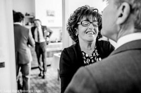 villa-acquaroli-carvico-reportage-matrimonio-fotorotastudio (6)