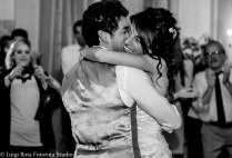 villa-acquaroli-carvico-reportage-matrimonio-fotorotastudio (60)