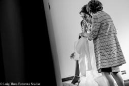 villa-acquaroli-carvico-reportage-matrimonio-fotorotastudio (9)