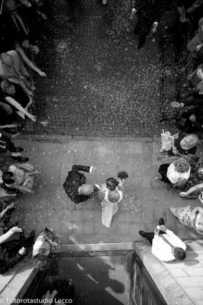 villacipressi-varenna-matrimonio-como-lake-fotografo (14)