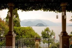 villacipressi-varenna-matrimonio-como-lake-fotografo (21)
