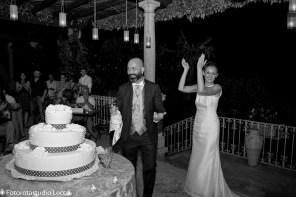 villacipressi-varenna-matrimonio-como-lake-fotografo (32)