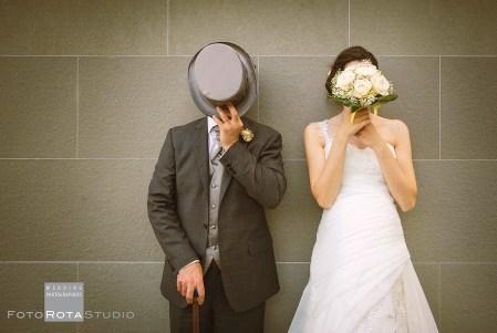 fotografo-matrimonio-reportage-fotorotastudio (10)