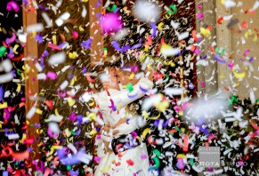 fotografo-matrimonio-reportage-fotorotastudio (12)