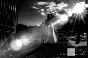 fotografo-matrimonio-reportage-fotorotastudio (14)