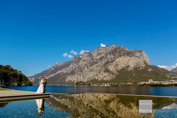 fotografo-matrimonio-reportage-fotorotastudio (16)