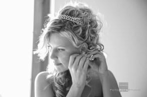 fotografo-matrimonio-reportage-fotorotastudio (2)