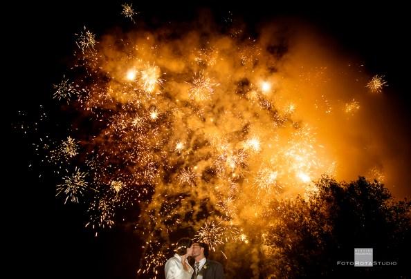 fotografo-matrimonio-reportage-fotorotastudio (21)