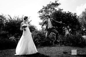 fotografo-matrimonio-reportage-fotorotastudio (24)