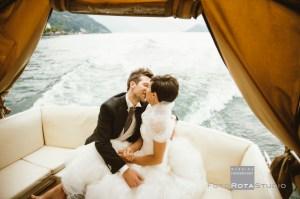 fotografo-matrimonio-reportage-fotorotastudio (28)
