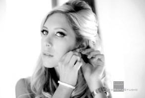fotografo-matrimonio-reportage-fotorotastudio (3)
