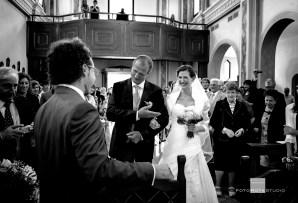 fotografo-matrimonio-reportage-fotorotastudio (5)