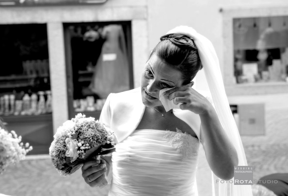 fotografo-matrimonio-reportage-fotorotastudio (6)