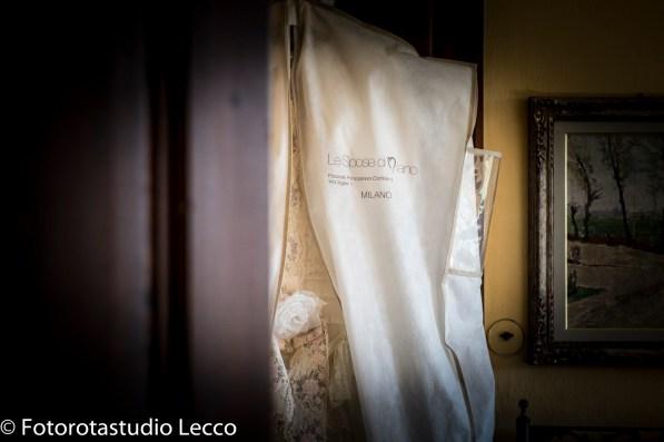 villarocchetta_ispra_matrimonio_varese_fotorotastudio (1)
