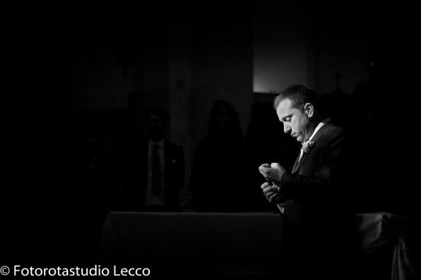 fotografomatrimonio-venezia-fotorotastudio (12)
