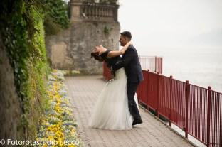 sottovento-lierna-matrimonio-fotografo-fotorotastudio (15)