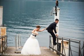sottovento-lierna-matrimonio-fotografo-fotorotastudio (27)