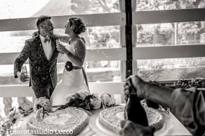sottovento-lierna-matrimonio-fotografo-fotorotastudio (32)